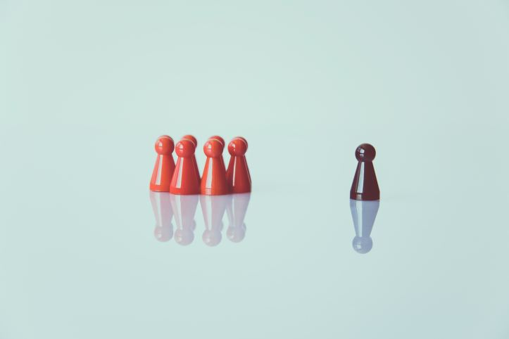 Leadership Photo byMarkus SpiskeonUnsplash